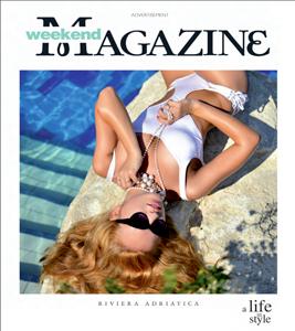 weekendmagazine