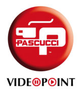PASCUCCI VIDEOPOINT