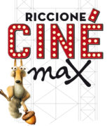 CINE' MAX RICCIONE