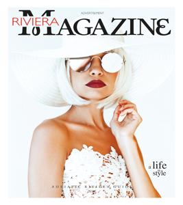 riviera-magazine-2018