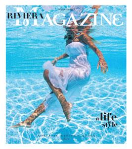riviera-magazine-2019