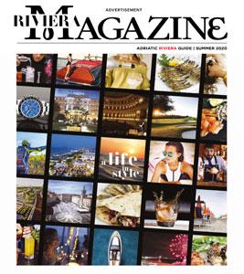 riviera-magazine-2020