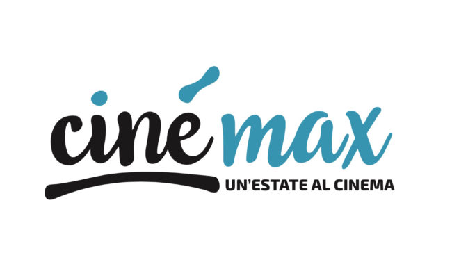 cinemax (12)