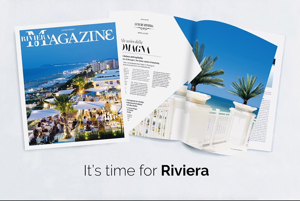 riviera-magazine